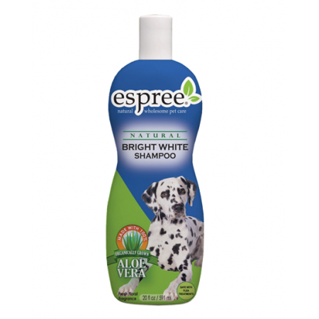espree-bright-white-shampoo-20oz
