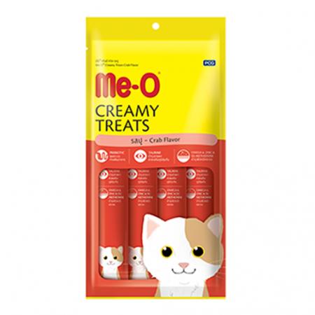me-o-creamy-treats-crab-flavor-cat-treat