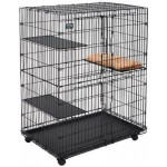 midwest-collapsible-cat-playpen