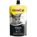 gimcat-milk-for-cats-200-ml