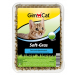 gimcat-soft-grass-100-g