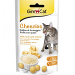 gimcat-cheezies-cat-treat-50g