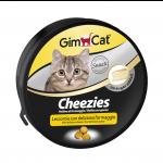 gimcat-cheezies-100-pcs