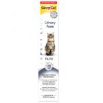 gimcat-urinary-paste-50-g