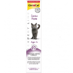 gimcat-senior-paste-50g