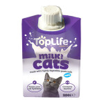 toplife-cat-milk-200ml-x-18pcs