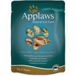 applaws-pouch-tuna-with-whole-anchovy-cat-food