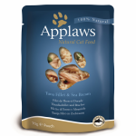 applaws-pouch-tuna-with-seabream-cat-food