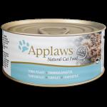 applaws-cat-tin-tuna-70g-24-pcs