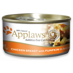 applaws-chicken-breast-with-pumpkin-canned-cat-food-70g-x-24pcs
