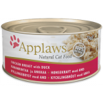 applaws-dried-chicken-with-duck-adult-cat-2kg