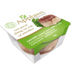 applaws-cat-layer-chicken-with-lamb-70g-12-pcs