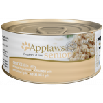 applaws-cat-tin-senior-chicken-jelly-70g-24-pcs