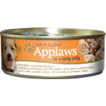 applaws-chicken-with-duck-in-jelly-dog-wet-food-156g