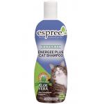 espree-energee-plus-cat-shampoo-12oz