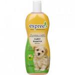 espree-puppy-shampoo-20oz