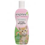 espree-kitten-shampoo-12oz