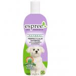 espree-perfect-calm-shampoo-for-dog-cat-20-oz