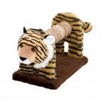 gimcat-scratchy-tiger-cat-scratcher