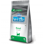 farmina-vet-life-natural-diet-renal-cat-5-kg