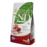 farmina-chicken-pomegranate-kitten-dry-food-10-kg