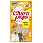 inaba-churu-churu-pops-chicken-cat-treat-4-tubes-60g