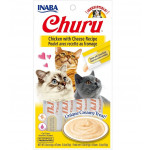inaba-churu-chicken-with-chees-recipe-cat-treat-4-tubes-56g