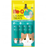 me-o-creamy-treats-bonito-flavor-cat-treat