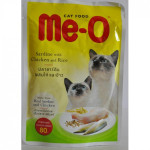 me-o-pouch-adult-cat-food-sardine-with-chicken-rice-80g