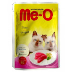 me-o-pouch-kitten-food-tuna-in-jelly-80g