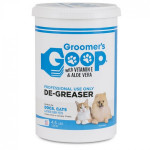 goop-degreaser-for-dogs-cat