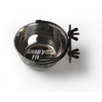 midwest-snapy-fit-stainless-steel-bowl