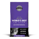 world-s-best-cat-litter-scented-multiple-cat-clumping