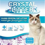 crystal-silica-cat-litter