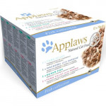 applaws-cat-multi-pack-tin-fish-ne-12x70g