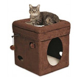 midwest-feline-nuvo-curious-cat-cube