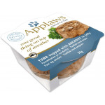 applaws-cat-layer-tuna-with-anchovy-70g-12-pcs