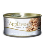 applaws-cat-tin-tuna-with-cheese-70g-24-pcs