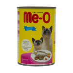 me-o-cat-food-seafood-can-400g