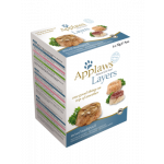 applaws-cat-layer-mixed-multipack-70g