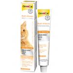 gimcat-multi-vitamin-paste-for-cat
